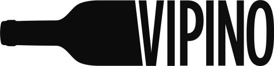 Vipino Logo