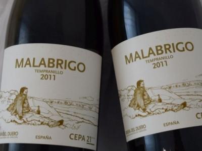 Malabrigo 2011