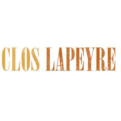 Clos Lapeyre