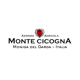 Logo Azienda Agricola Monte Cicogna