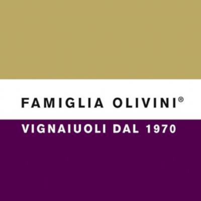 Azienda Agricola Olivini
