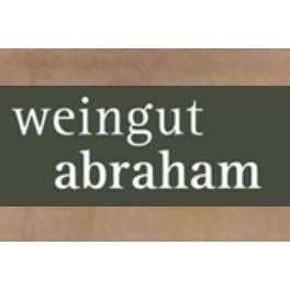 Logo Weingut Abraham
