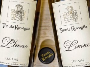 Tenuta Roveglia - Lugana 2019 Limne