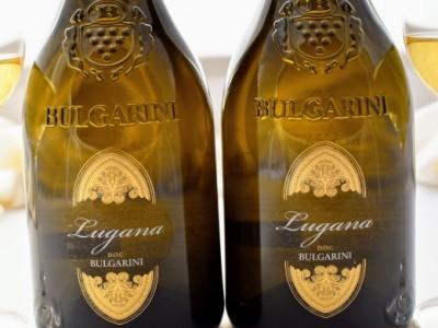 3er-MAGNUM-Paket Lugana 2019 Bulgarini (3 x 1,5L)