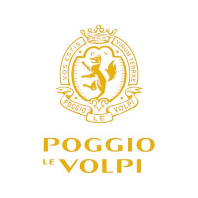 Logo Poggio le Volpi