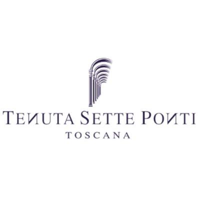 Logo Tenuta Sette Ponti