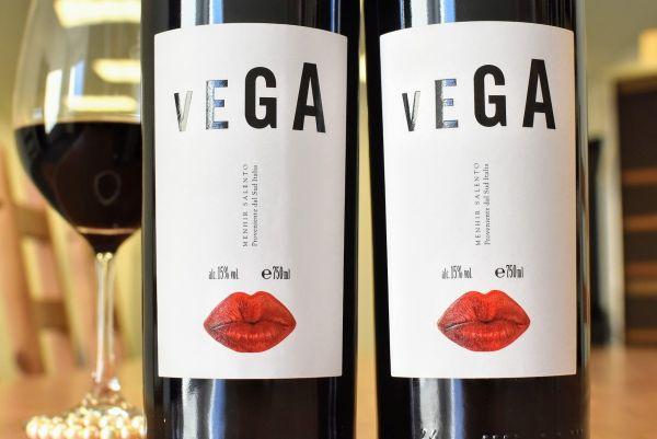 Vega 2016