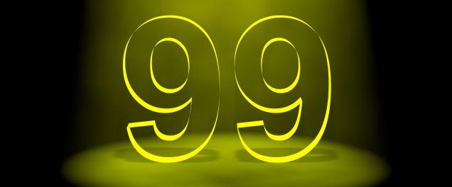 Michael Liebert - seine 99 Punkte-Weine