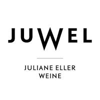 Logo Juwel-Weine