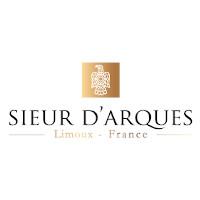 Logo Sieur d'Arques