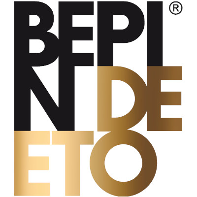 Logo Bepin de Eto