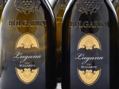 3x1,5L - Magnum - Bulgarini Lugana 2019 - 3er-Paket
