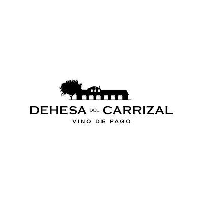 Logo Dehesa del Carrizal