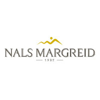 Logo Nals Margreid