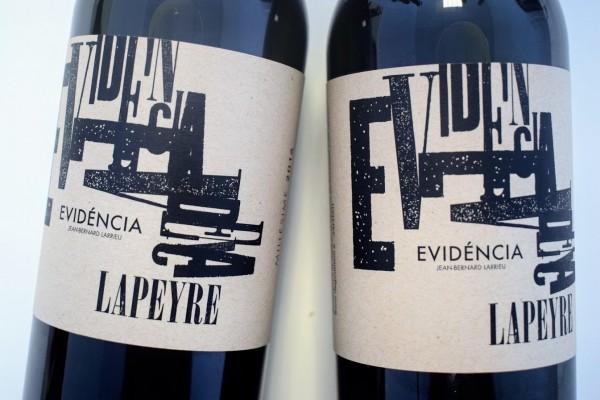 Evidencia 2016