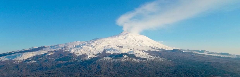 Tenuta Passopisciaro Etna