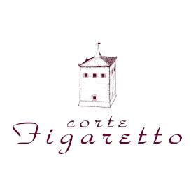 Logo Corte Figaretto