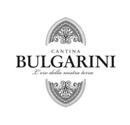 Logo Cantina Bulgarini