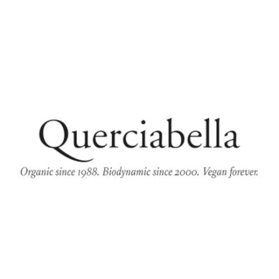 Logo Società Agricola Querciabella SpA