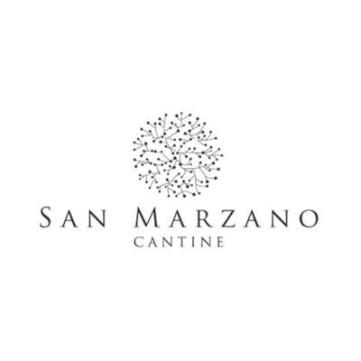 Logo Cantine San Marzano