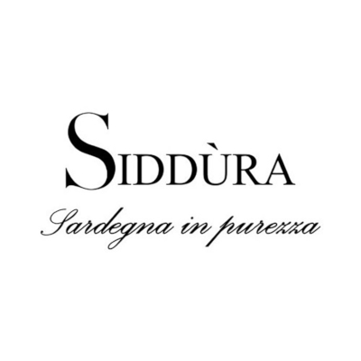 Logo Siddùra