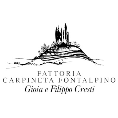 Azienda Agricola Carpineta Fontalpino