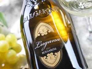Bulgarini - Lugana 2019 Bulgarini