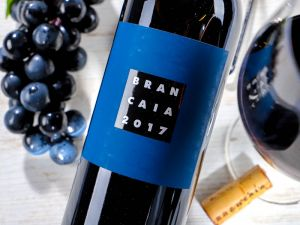 Brancaia - Il Blu 2017