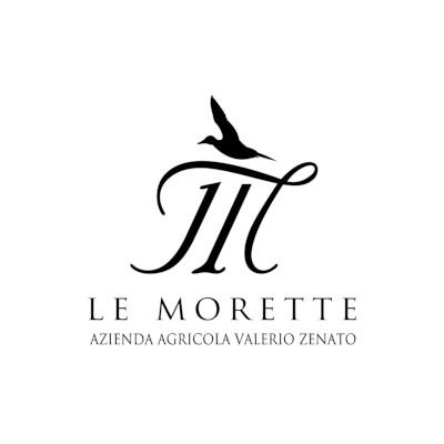 Logo Azienda Agricola Le Morette