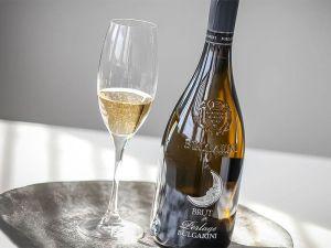 Bulgarini - Spumante Perlage 2020 Chardonnay Brut