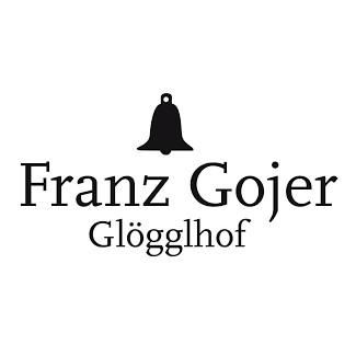 Logo Weingut Franz Gojer, Gögglhof