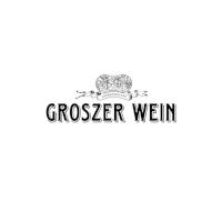 Logo Groszer Wein
