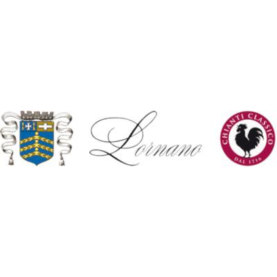 Logo Fattoria Lornano