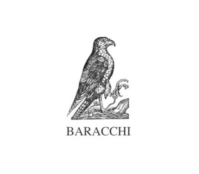 Logo Azienda Agricola Baracchi