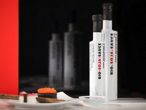 Reisetbauer & Trettl - Bio-Soja-Sauce 0,2l