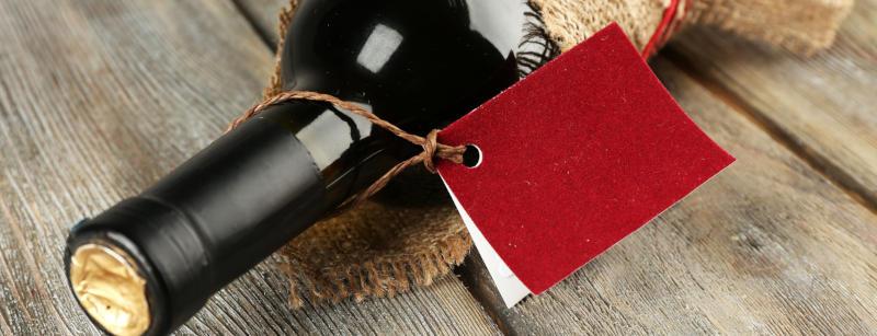 VIPINO Wein Gutschein