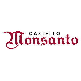 Logo Castello di Monsanto