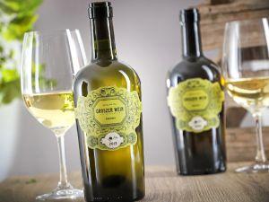 Groszer Wein - Erdödy 2019