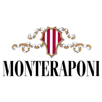 Azienda Agricola Monteraponi
