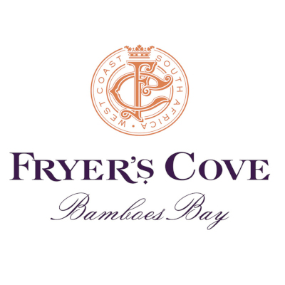 Fryer's Cove Winery Doringbaai
