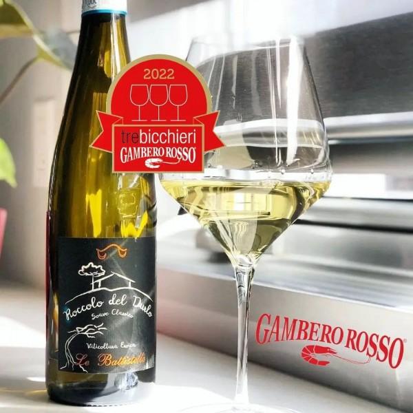 le-battistelle_saoave-classico-2019-Roccolo-del-Durlo-100KB