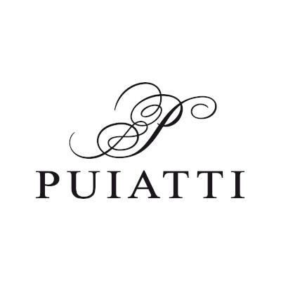 Logo Puiatti