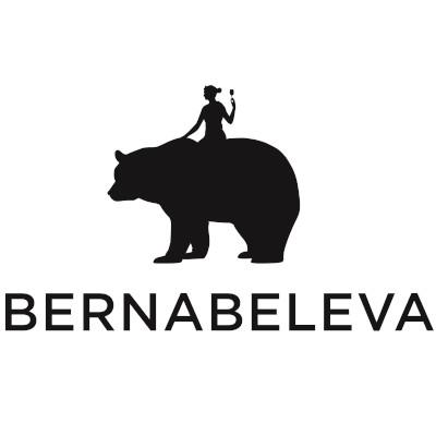 Logo Bodega Bernabeleva