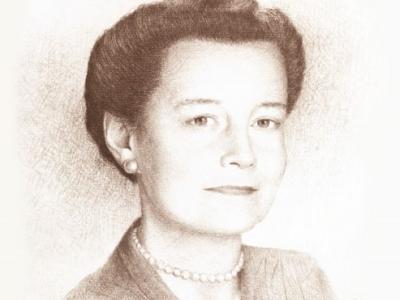 Emily Bollinger