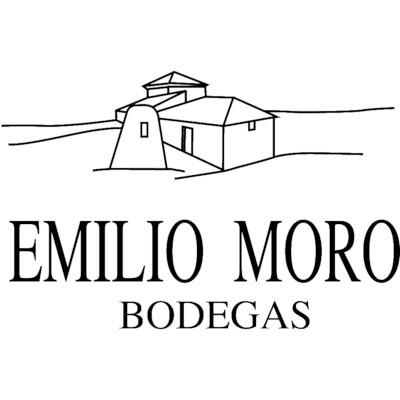 Emilio Moro