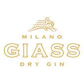 Logo Giass Gin