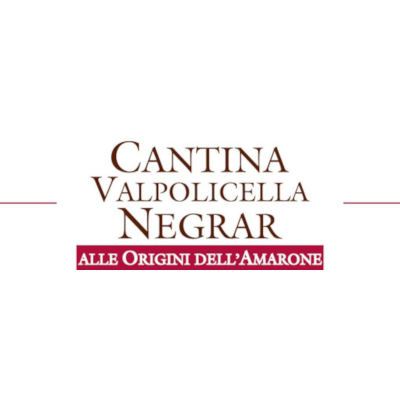 Logo Cantina di Negrar, Verona