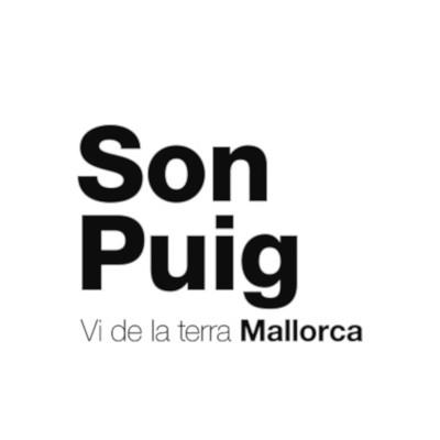 Logo Bodega Son Puig
