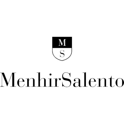 Logo Cantine Menhir