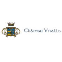 Logo Château Vitallis